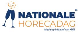 Nationale Horecadag en KHN organiseren open dag voor de horeca