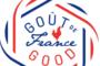 Vijfde editie van Goût de France van start