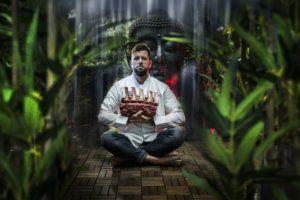 Bidfood tovert Foodyard om tot Foodwellness
