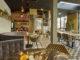 Horecainterieur: Nieuwe hotelkamers 't Voorhuys Emmeloord