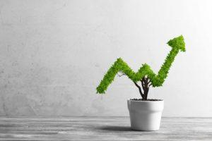 SRA: 'Horecaondernemers verwachten voorzichtige groei in 2019'