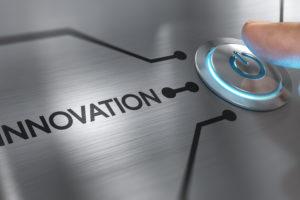 Vanaf de Horecava: innovaties horeca 2019 op een rij