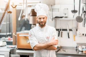 Arnhemse horecaondernemer start uitzendbureau voor buitenlandse koks