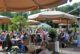Terras brasserie zomer 560x375 80x54