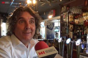 0.0 Zones in de horeca: gast vraagt steeds vaker om 'nulletje'