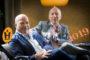 Dit zijn de halve finalisten Dutch Hotel Award 2019