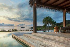 InterContinental Hotels Group koopt luxe resortketen Six Senses