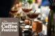 19 02 18 amsterdam coffee festival 2019 80x53