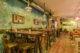 Horecainterieur: biercafé Lagunitas TapKabinet
