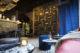 Horecainterieur: Italiaans restaurant D'Andrea's in Zwolle