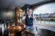 Brouwerij ridder maastricht 030119 0202 80x53