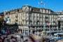 Best Western neemt Worldhotels over