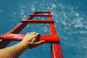 Vijf manieren om effectief horecapersoneel te motiveren