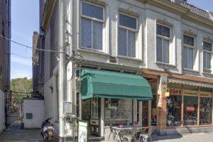 30ml Coffee Roaster start crowdfunding voor nieuwe vestiging