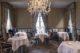Restaurant ch%c3%a2teau neercanne2 80x53