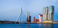 &#8216</strong><br>Amsterdamse hotelmarkt koelt af, Rotterdam komt op stoom&#8217</p></div><div class=