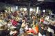 Terras bootcamp 2018 106 80x53