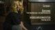Zeeuws horecabedrijf werft personeel met ludieke video