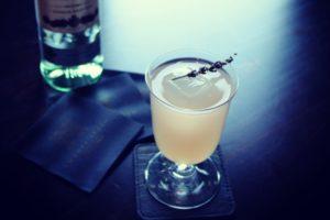 Cocktailrecept: winnende cocktail El Liberator van Jeroen Scheerman