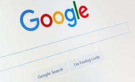 Rechtstreeks in Google tafel reserveren van je restaurant