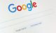 Google 80x48
