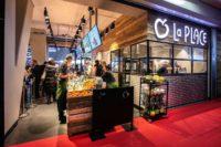 La Place opent tweede locatie in RAI Amsterdam