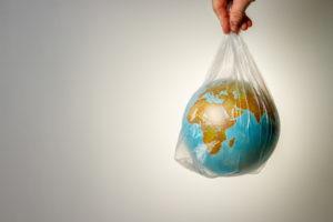 Bierbrouwers ondertekenen Plastic Pact: 20 procent minder plastic