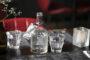 Restaurantketen 't Zusje: 66.000.000 liter schoon drinkwater via Made Blue