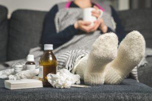 Ziekteverzuim voorkomen: tips van Bas de Ruiter en Reinout Ezinga