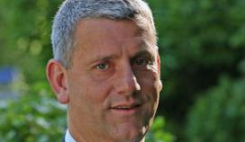 Hans Wibbens treedt toe tot directie Postillion Hotels