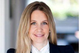 Hotelschool The Hague doet onderzoek naar voedselverspilling