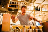 Stan &#038</strong><br> Co Amsterdam opent in juni