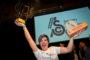 Wendelien van Bunnik pakt Dutch Barista Championship 2019