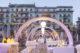 Blikvanger op het horecaterras: de tunnelvorminge Tubbo