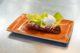 Video Ron Blaauw: bereiding Focaccia steak tartaar van schouderhaas met gepocheerd ei