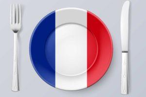 Meer dan 30 restaurants doen mee aan Goût de France