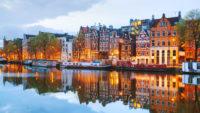 75 procent in Amsterdam stopt om deze reden met Airbnb
