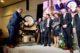 Video: Koningin Maxima bezoekt jarig en Koninklijk Swinkels