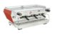 La marzocco kb90 3 group front 80x53