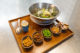 Video: bereiding 'Build your own salad' Ron Blaauw
