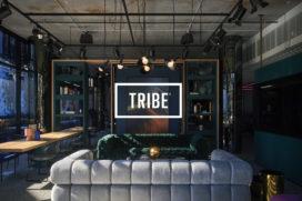 Accor lanceert nieuw hotelmerk: Tribe