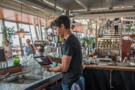 Terras Bootcamp: 'Laat automatisering voor je werken'