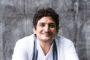 Culinaire reis naar driesterrenrestaurant Mirazur Frankrijk