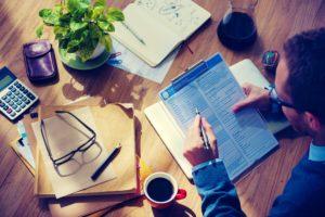 Top 5 verzekeringen voor je horecazaak