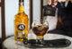 3 Koffiecocktailrecepten: Carajillo 43, Zachtbitter Mocha en Orange Kick