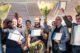 Eerste diploma's SVH Pizzaiolo uitgereikt