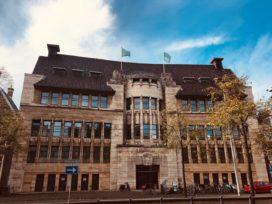 Den Haag krijgt eerste Nederlandse Voco hotel