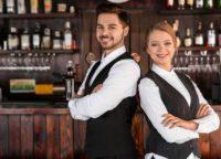 TV-programma The Big Audition zoekt chef de rang voor sterrenrestaurant