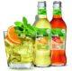 Fuze tea coca cola e1554988535190 80x78