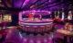 Binnenkijken bij Super Lyan, een nieuwe Amsterdamse  'neighbourhood bar'
